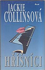 Collins: Hříšníci, 1992
