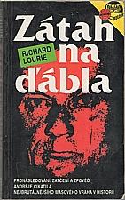Lourie: Zátah na ďábla, 1993