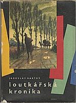 Bartoš: Loutkářská kronika, 1963
