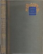 Maupassant: Život, 1911