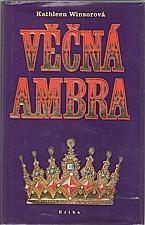 Winsor: Věčná Ambra, 1994