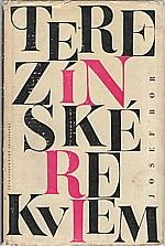 Bor: Terezínské Rekviem, 1964