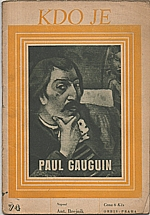 Brejník: Paul Gauguin, 1947