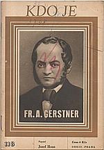 Hons: F. A. Gerstner, 1948