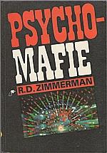 Zimmerman: Psychomafie, 1991