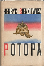 Sienkiewicz: Potopa. I. [1. - 3. díl], 1957