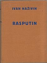 Naživin: Rasputin. I-III, 1924