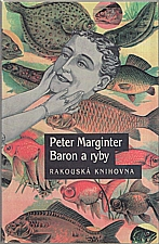 Marginter: Baron a ryby, 1995