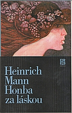 Mann: Honba za láskou, 1986
