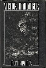 Hadwiger: Abraham Abt, 1994