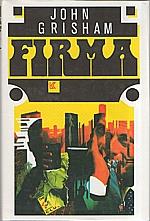 Grisham: Firma, 1993