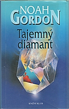 Gordon: Tajemný diamant, 2002