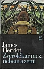 Herriot: Zvěrolékař mezi nebem a zemí, 1986