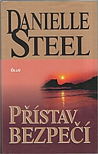 Steel: Přístav bezpečí, 2004