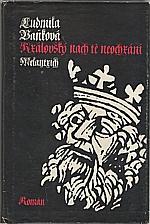 Vaňková: Královský nach tě neochrání, 1984