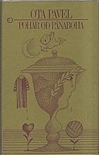 Pavel: Pohár od Pánaboha, 1978
