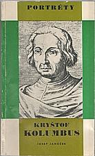 Janáček: Kryštof Kolumbus, 1970