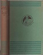 Haarla: Hořící peřeje, 1942
