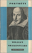 Stříbrný: William Shakespeare, 1964