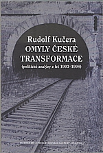 Kučera: Omyly české transformace, 1998
