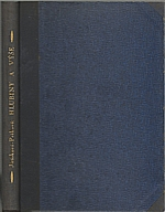 Jirásková-Pešková: Hlubiny a výše, 1932