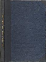 Field: Kruhy pod očima, 1933