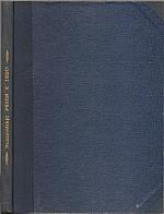 Lisý Hostomický: Perem k srdci, 1934