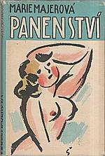 Majerová: Panenství, 1958