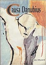 Mlynárik: Causa Danubius, 2000