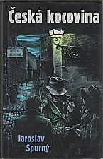 Spurný: Česká kocovina, 2002