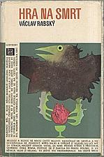 Velinský: Hra na smrt, 1972