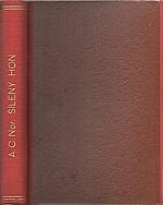 Nor: Šílený hon, 1941