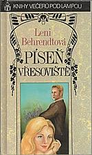 Behrendt: Píseň vřesoviště, 1992