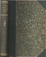 Seton: Úsvit na cedrové hoře, 1928