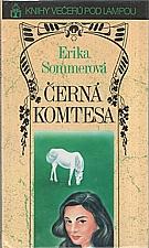 Sommer: Černá komtesa, 1992