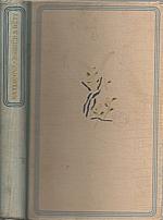 Kytlicová: Rodiče a děti. [část 1. a 2.], 1940
