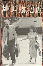Zídek: Jako jed, 1995