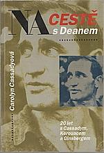 Cassady: Na cestě s Deanem, 1994
