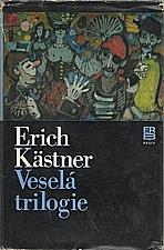 Kästner: Veselá trilogie, 1980