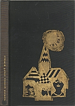 Queneau: Svatý Bimbas, 1967