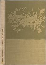 Langfus: Zavazadla s pískem, 1964