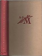 Makarenko: Kniha pro rodiče, 1951