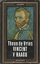 Vries: Vincent v Haagu, 1975
