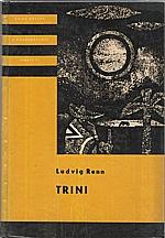 Renn: Trini, 1965