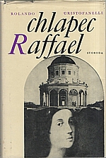 Cristofanelli: Chlapec Raffael, 1976