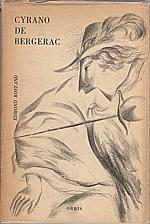 Rostand: Cyrano de Bergerac, 1968