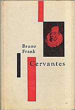 Frank: Cervantes, 1963
