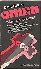 Seltzer: Omen, 1991