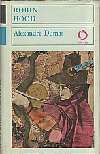 Dumas: Robin Hood, 1973