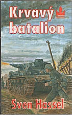 Hassel: Krvavý batalion, 1999